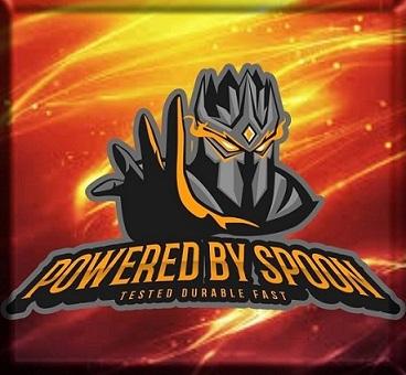 Logo-pbs(sm)