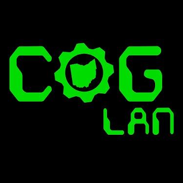 Coglan(sm)