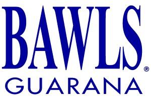 Logo-bawls1