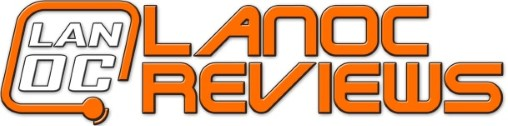 Logo-lanocreviews