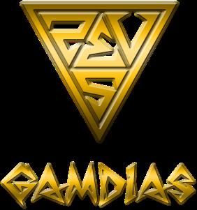 Logo-gamdias1