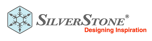 Logo-silverstone1