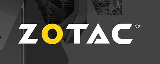 Logo-zotac