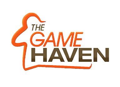 Logo_gamehaven(sm)